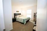 6132 Butterfly Orchid Place - Photo 25