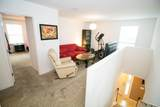 6132 Butterfly Orchid Place - Photo 31