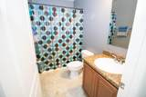 6132 Butterfly Orchid Place - Photo 33