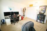 6132 Butterfly Orchid Place - Photo 36