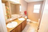 6132 Butterfly Orchid Place - Photo 42