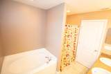 6132 Butterfly Orchid Place - Photo 43