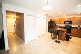 6132 Butterfly Orchid Place - Photo 47