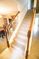 6132 Butterfly Orchid Place - Photo 7