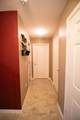 6132 Butterfly Orchid Place - Photo 8
