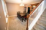 6132 Butterfly Orchid Place - Photo 9