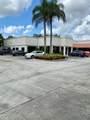2540 Metrocentre Boulevard - Photo 1