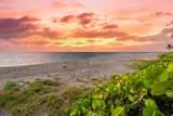 12 Ocean Drive - Photo 19