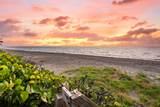 12 Ocean Drive - Photo 6