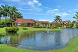 318 Villa Circle - Photo 35