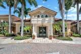 318 Villa Circle - Photo 36