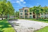 318 Villa Circle - Photo 39