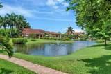 318 Villa Circle - Photo 40