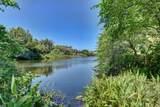253 Lake Monterey Circle - Photo 14