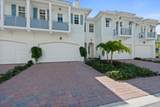 118 Ocean Breeze Drive - Photo 2