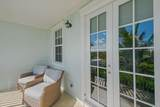118 Ocean Breeze Drive - Photo 25