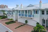 118 Ocean Breeze Drive - Photo 40
