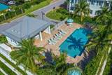 118 Ocean Breeze Drive - Photo 41