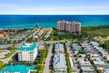 118 Ocean Breeze Drive - Photo 45