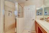7318 Briella Drive - Photo 13