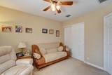 7318 Briella Drive - Photo 16