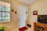 7318 Briella Drive - Photo 3