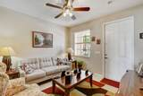 7318 Briella Drive - Photo 4