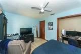 8355 Boxwood Lane - Photo 19