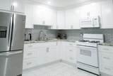 4976 Pimlico Court - Photo 23