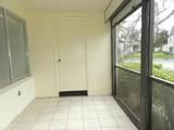 4871 Sable Pine Circle - Photo 3