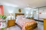 6214 Monticello Terrace - Photo 12