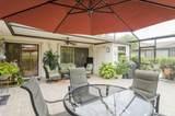 6214 Monticello Terrace - Photo 18