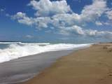 2400 Ocean Drive - Photo 25