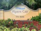 881 Pipers Cay Drive - Photo 1