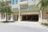 480 Hibiscus Street - Photo 48