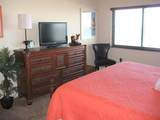 4250 Highway A1a - Photo 10
