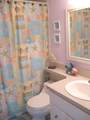 4250 Highway A1a - Photo 13