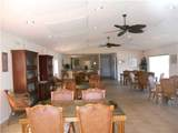 4250 Highway A1a - Photo 14