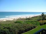4250 Highway A1a - Photo 16