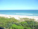 4250 Highway A1a - Photo 18