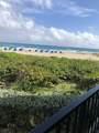 2800 Ocean Drive - Photo 22