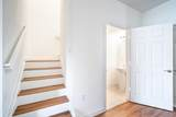 2709 55th Avenue - Photo 16