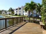 4492 Ocean Boulevard - Photo 39