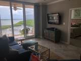 5167 Highway A1a - Photo 23
