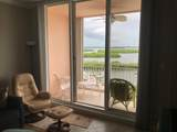 5167 Highway A1a - Photo 25