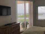 5167 Highway A1a - Photo 29