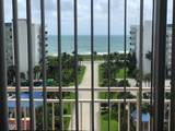 5167 Highway A1a - Photo 41