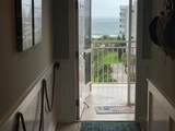 5167 Highway A1a - Photo 46