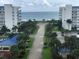 5167 Highway A1a - Photo 47