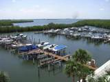 5167 Highway A1a - Photo 56
